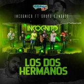 Los Dos Hermanos (En Vivo) by Incognito