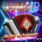Al Filo De Tu Amor by El Nuevo Sound