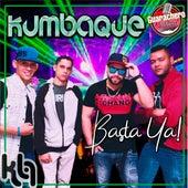 Basta Ya de Kumbaque