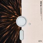 La Fiesta (Remix) by 116