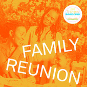 Tristyn's Book Club: Family Reunion by Various Artists