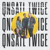 QNSATL by TWICE