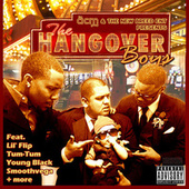 The Hangover Boyz by New Breed Ent