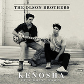Kenosha (It's Goin' Down) by Olson Brothers