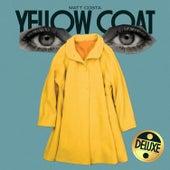 Yellow Coat (Deluxe) by Matt Costa