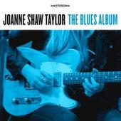 The Blues Album de Joanne Shaw Taylor