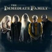 The Immediate Family fra The Immediate Family
