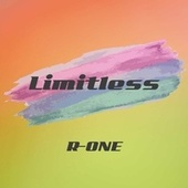 Limitless by Rone