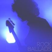 Rock Ballads von Various Artists