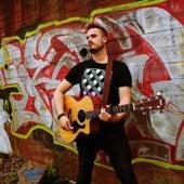 Battle Belongs (Acoustic) de Matt Lefait