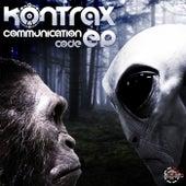 Communication Code by Kontrax