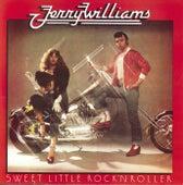 Sweet Little Rock'n' Roller by Jerry Williams