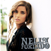 Live Session (iTunes Exclusive) by Nelly Furtado