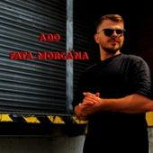 FATA MORGANA de Ado