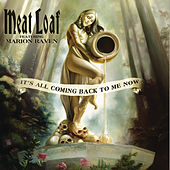 It's All Coming Back To Me Now (E single) by Meat Loaf