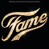Fame -  OST by Various Artists