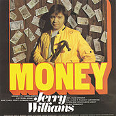 Money by Jerry Williams