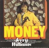 Money de Jerry Williams