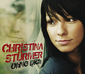 Ohne Dich (Acoustic Mix) von Christina Stürmer