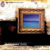 Beautiful Place von Paul Van Dyk