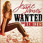 Wanted by Jessie James Decker