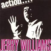 Action ... de Jerry Williams