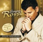 Feliz Navidad von Semino Rossi