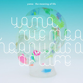 Running Out de Yama