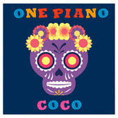 Coco fra One Piano