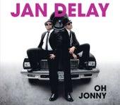 Oh Jonny (2-Track) von Jan Delay