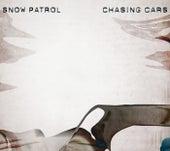 Chasing Cars de Snow Patrol