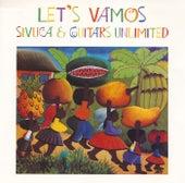 Let's Vamos de Sivuca