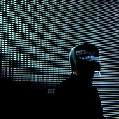 Ufabulum by Squarepusher
