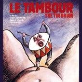 Le tambour - The Tin Drum (Original Motion Picture Soundtrack) von Maurice Jarre