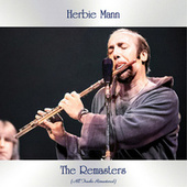The Remasters (All Tracks Remastered) by Herbie Mann