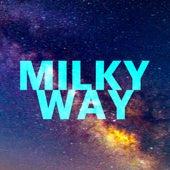 Milky Way by AZ