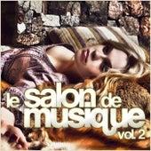 Le Salon De Musique, Vol. 2 de Various Artists