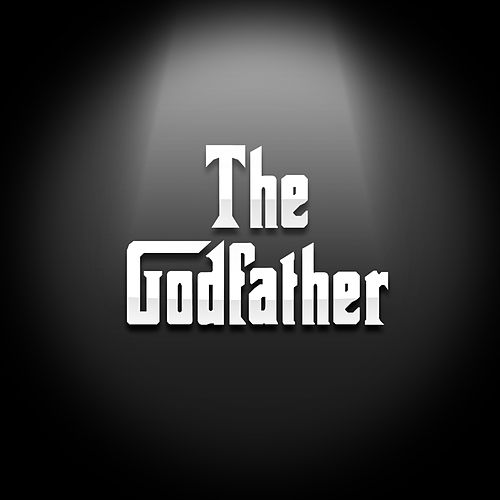 The Godfather by The Original Movies Orchestra