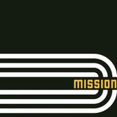 Mission von Moon Taxi