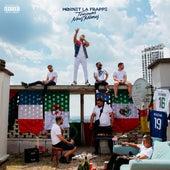 Maison d'arrêt (feat. Maes) de Hornet La Frappe