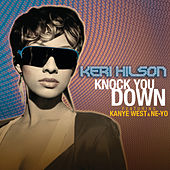 Knock You Down de Keri Hilson