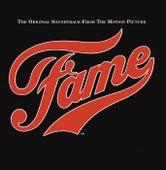 Fame (Original OST) von Various Artists