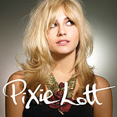 Turn It Up by Pixie Lott