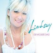 Lindsay - De Mooiste Dag von Lindsay