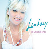 Lindsay - De Mooiste Dag by Lindsay