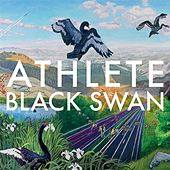 Black Swan (All BPs Version) by Athlete