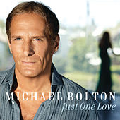 Just One Love de Michael Bolton