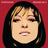 Release Me 2 de Barbra Streisand