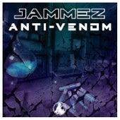 Anti-Venom by Jammez