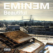 Beautiful de Eminem